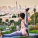 Yoga Asanas (Postures)
